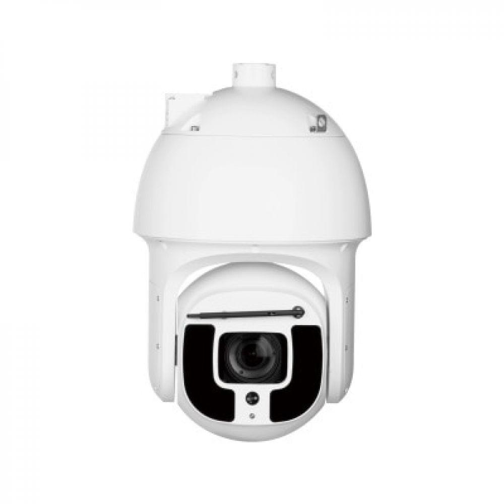 Super PTZ Network Camera SD8A840VI-HNI 4K 40x Starlight IR