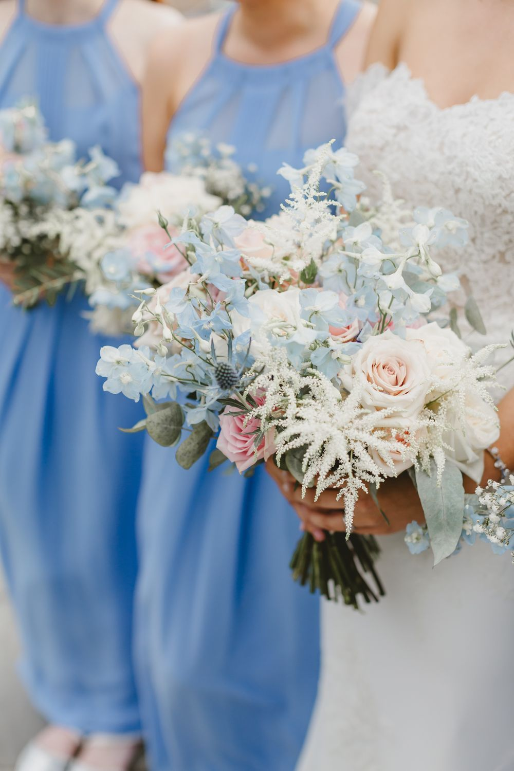 GG's Yard Wedding Fun & Rustic Coastal Chic Weekender Barn in Powder Blue Hues #astilbebouquet Bouquet Flowers Bride Bridal Pink Blue Rose Astilbe GG's Yard Wedding Amy Lou Photography #WeddingBouquet #WeddingFlowers #BrideBouquet  #BridalBouquet   #PinkBouquet  #BlueBouquet  #RoseBouquet  #AstilbeBouquet  #Wedding #astilbebouquet GG's Yard Wedding Fun & Rustic Coastal Chic Weekender Barn in Powder Blue Hues #astilbebouquet Bouquet Flowers Bride Bridal Pink Blue Rose Astilbe GG's Yard Weddin #astilbebouquet