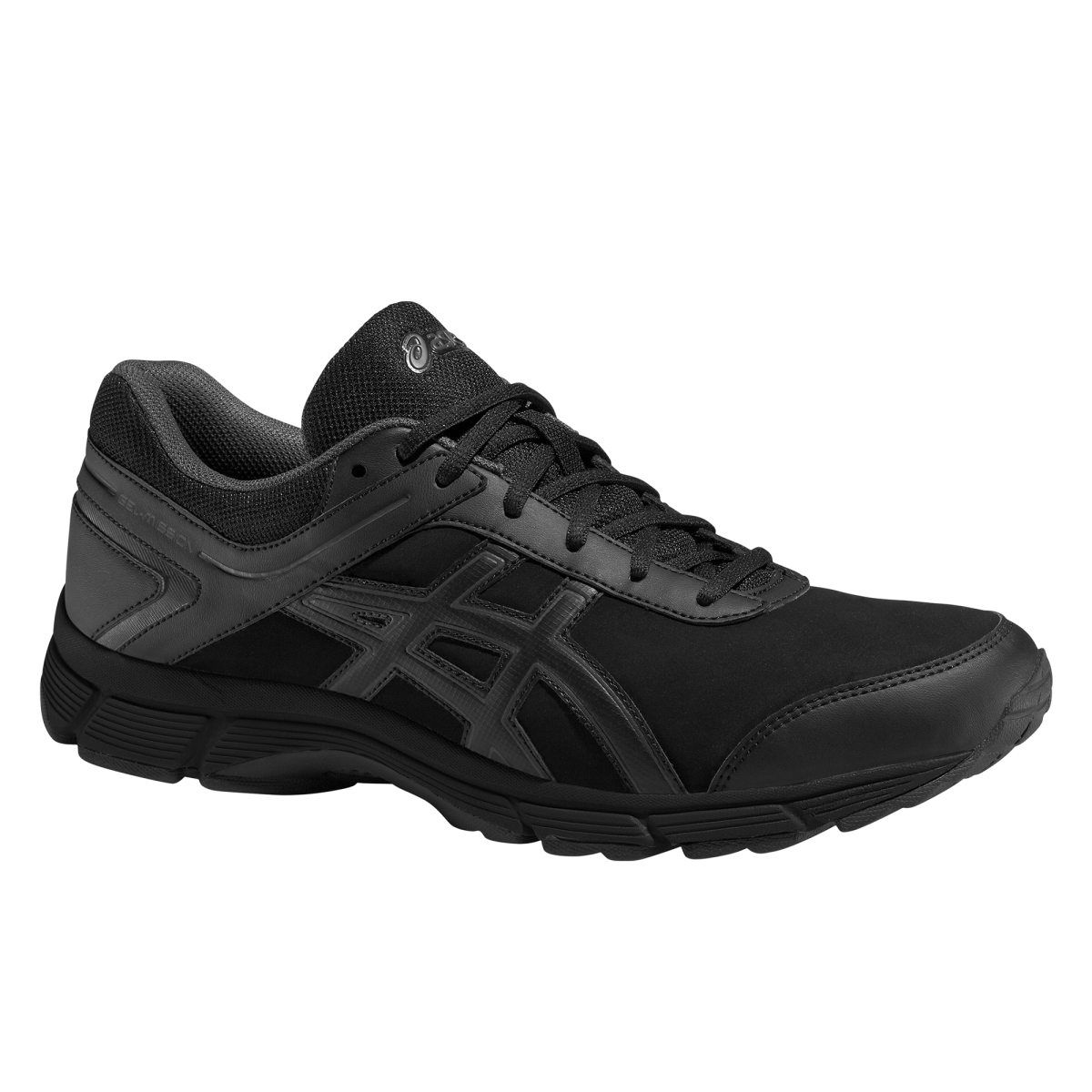 asics gel kayano 23 dame intersport