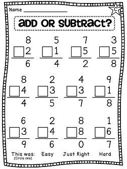 First Grade Math Unit 13 for 2 Digit Addition and Subtraction additionally  moreover  furthermore  moreover  as well Free math worksheets furthermore singapore math kindergarten worksheets   First Grade Math besides  likewise  additionally Picture graph worksheet for first grade   Math school stuff furthermore Lesson Plans for Math   Education. on first grade math unit worksheets maths and school