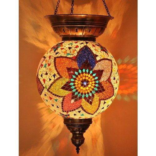Pin On Lamps And Lanterns