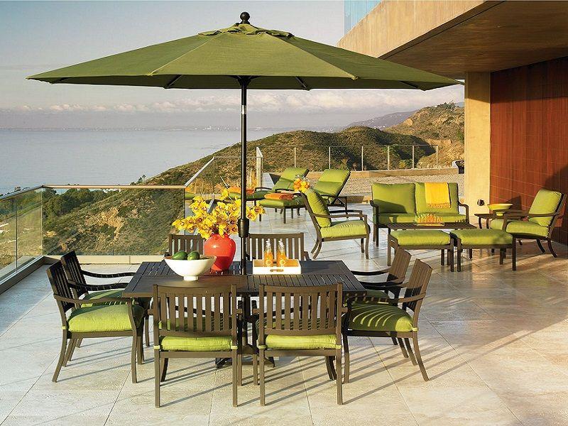 Macys Outdoor Furniture