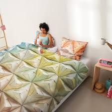 Image result for photographic bedding
