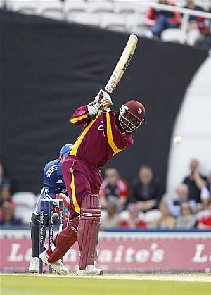 West Indies have already won both limited-overs series comfortably and will want to continue that good form and secure victory in the two-Test series, the second match of which will be played at Sabina Park from 2nd August.