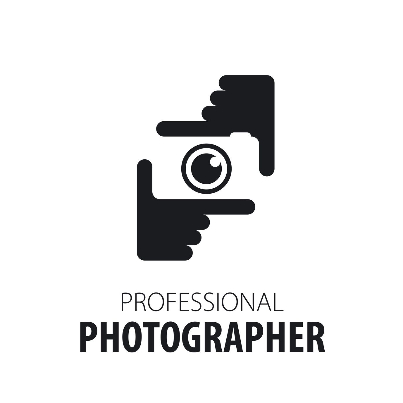 Photographer Logo Photography Logo Design Photo Logo Design Camera Logos Design