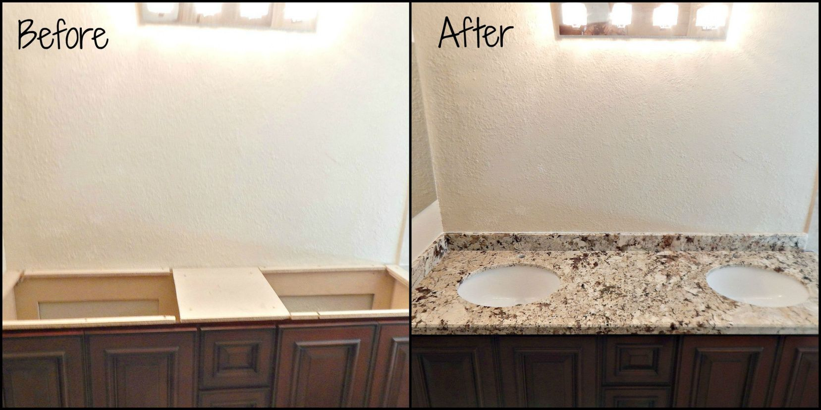 70+ Granite Overlay Countertops Reviews   Kitchen Cabinets Countertops  Ideas Check More At Http: