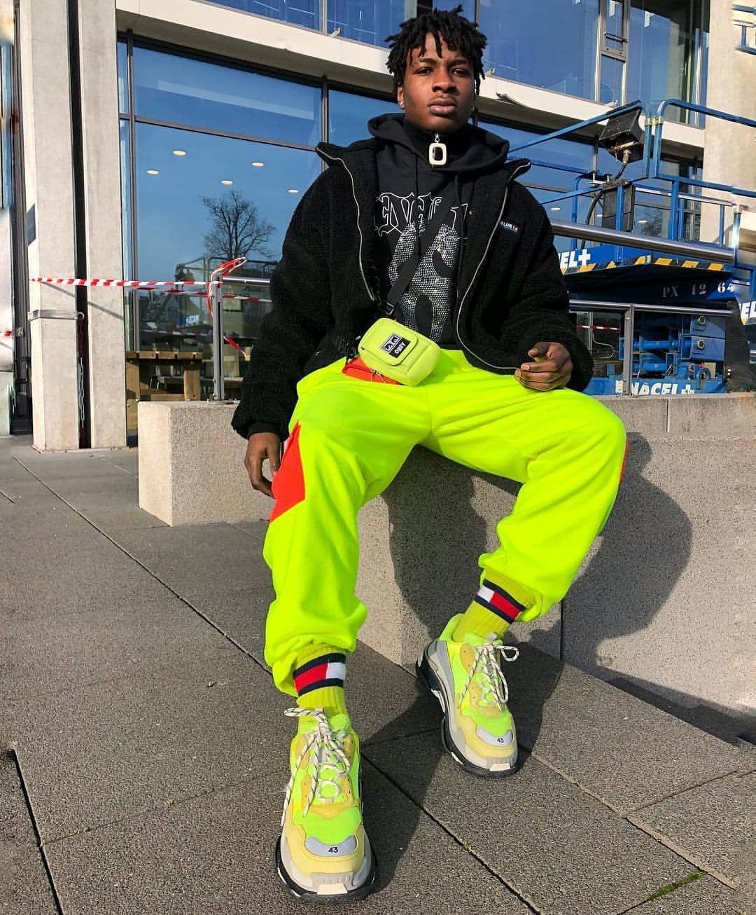 Cheap Las mujeres de los hoodies Ropa Sportwear 2.015 cartas Nueva moda de invierno  Jordan Brand 23 Harajuku HipHop Deportes Imprimi… 30763deb60f