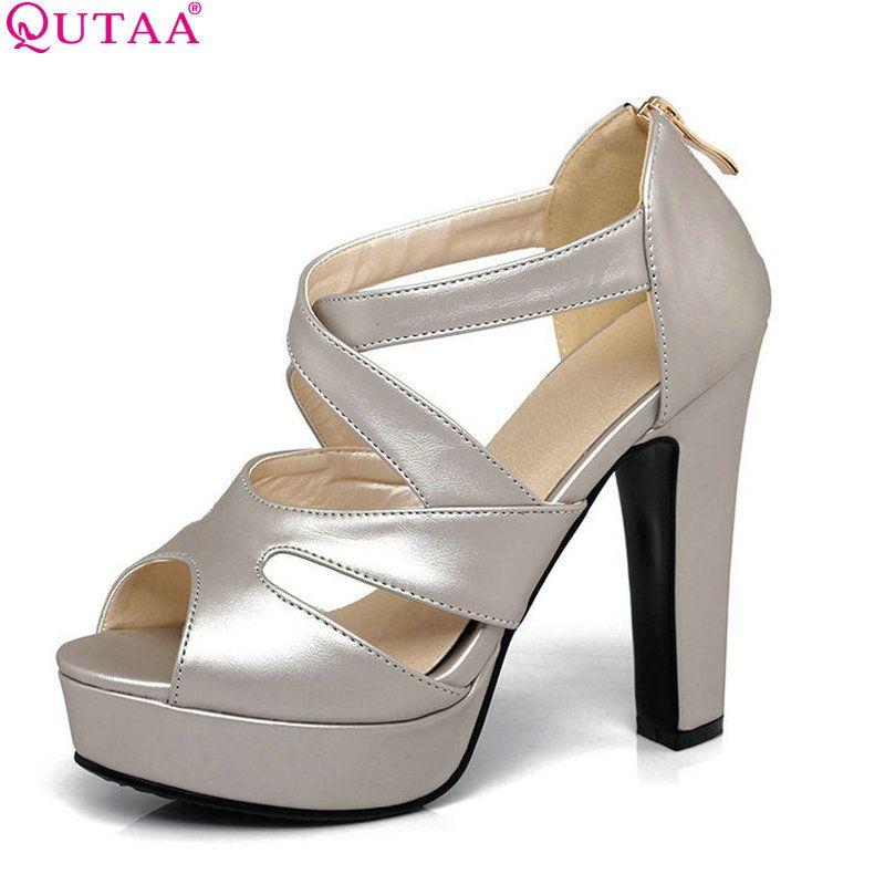 Chaussures LFNLYX marron Sexy femme 4CTIFZBw7K