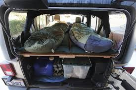 Image Result For Jeep Wrangler Rubicon 2 Door Camper Jeep Wrangler Camping Jeep Camping Jeep Accessories