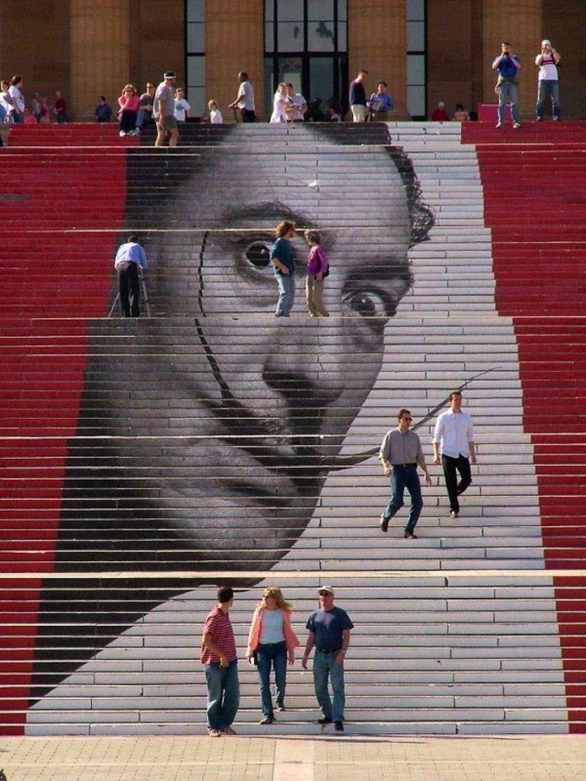 escadas_filadelfia