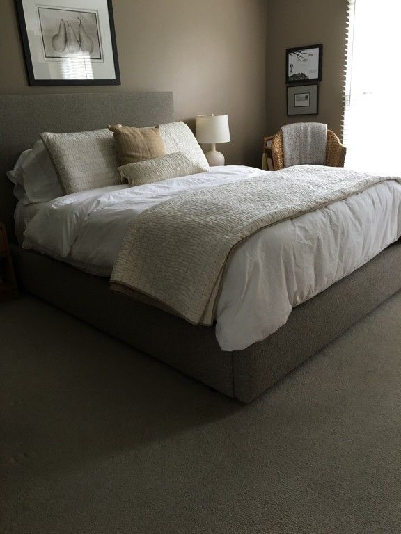 Wyatt Bedroom Furniture - Furniture Designs