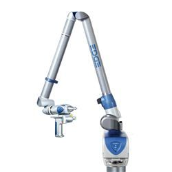 News March 3 2014 Fabtech Canada 2014 Faro Provides A Competitive Edge With Laser Line Scanning Faro Edges Laser
