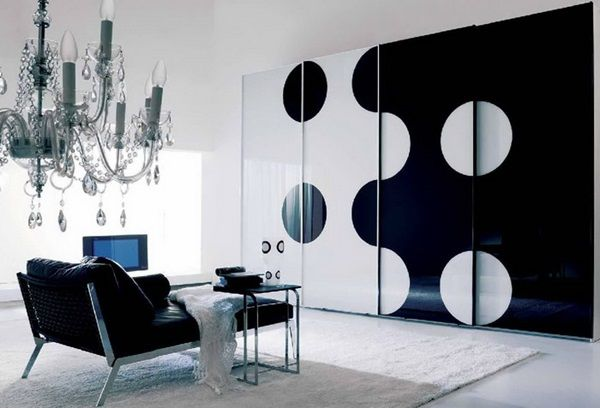 40 Decorative Wall Almirah Ideas And Designs For You | Design
