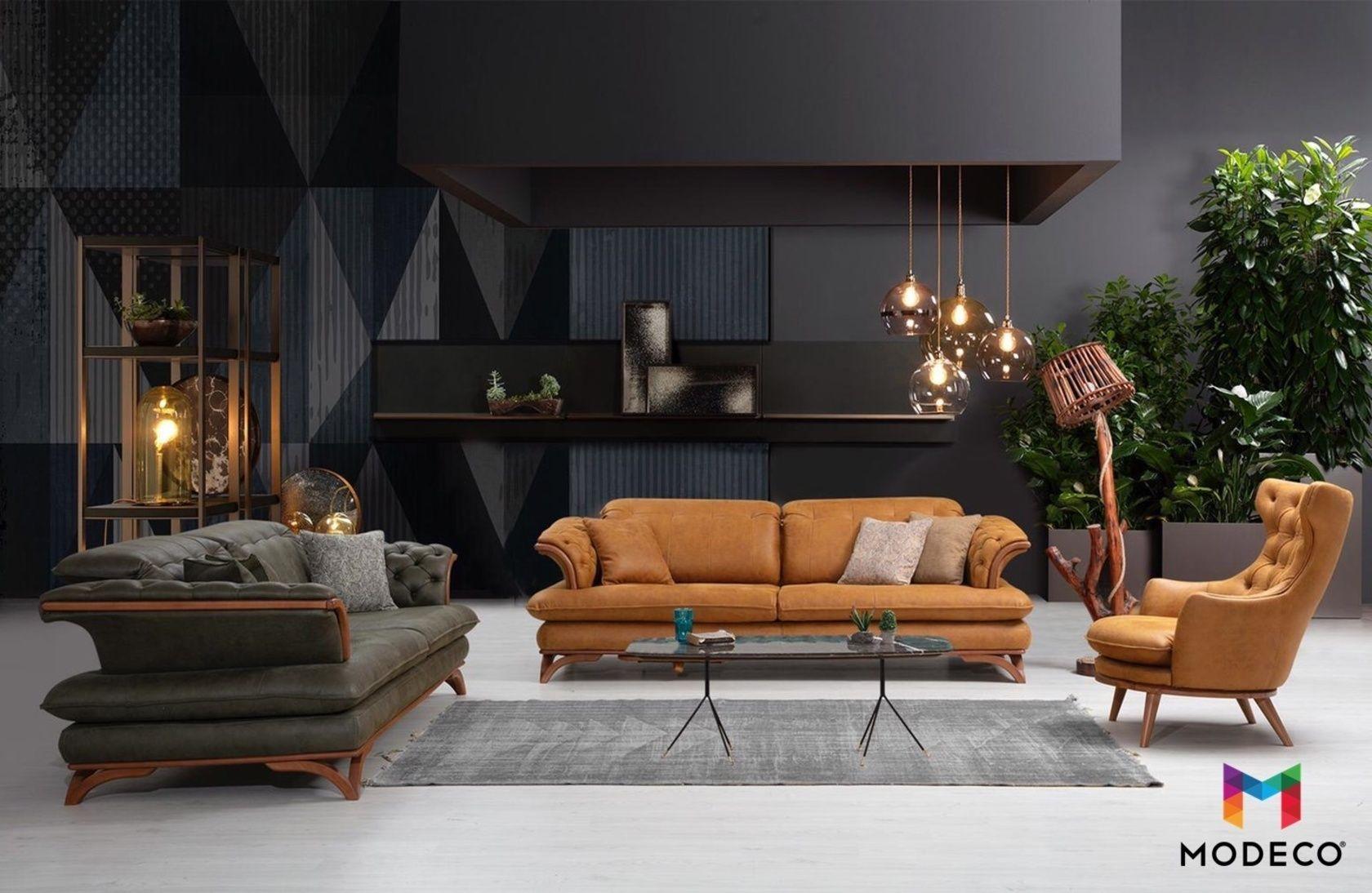 Napoli Mekanizmali Koltuk Takimi Urun Detaylari Ve Diger Urunlerimiz Icin Www Modeco Com Tr Whatsapp Iletisim Hatti 0362 833 81 In 2020 Home Decor Home Furniture