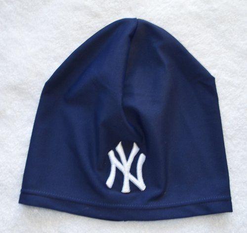 585d656f49b New York Yankees Blue
