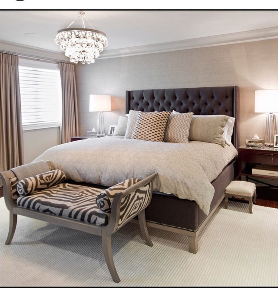 Interior home design bedroom ideas pin by ph on master bedroom  pinterest  master bedroom and bedrooms