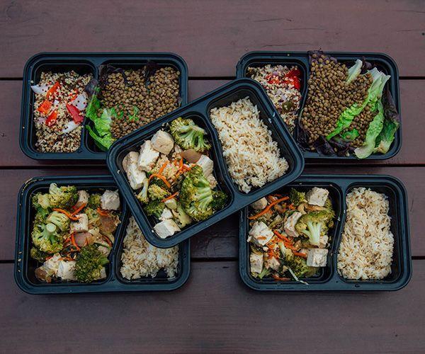 p90x3 vegan meal plan pdf