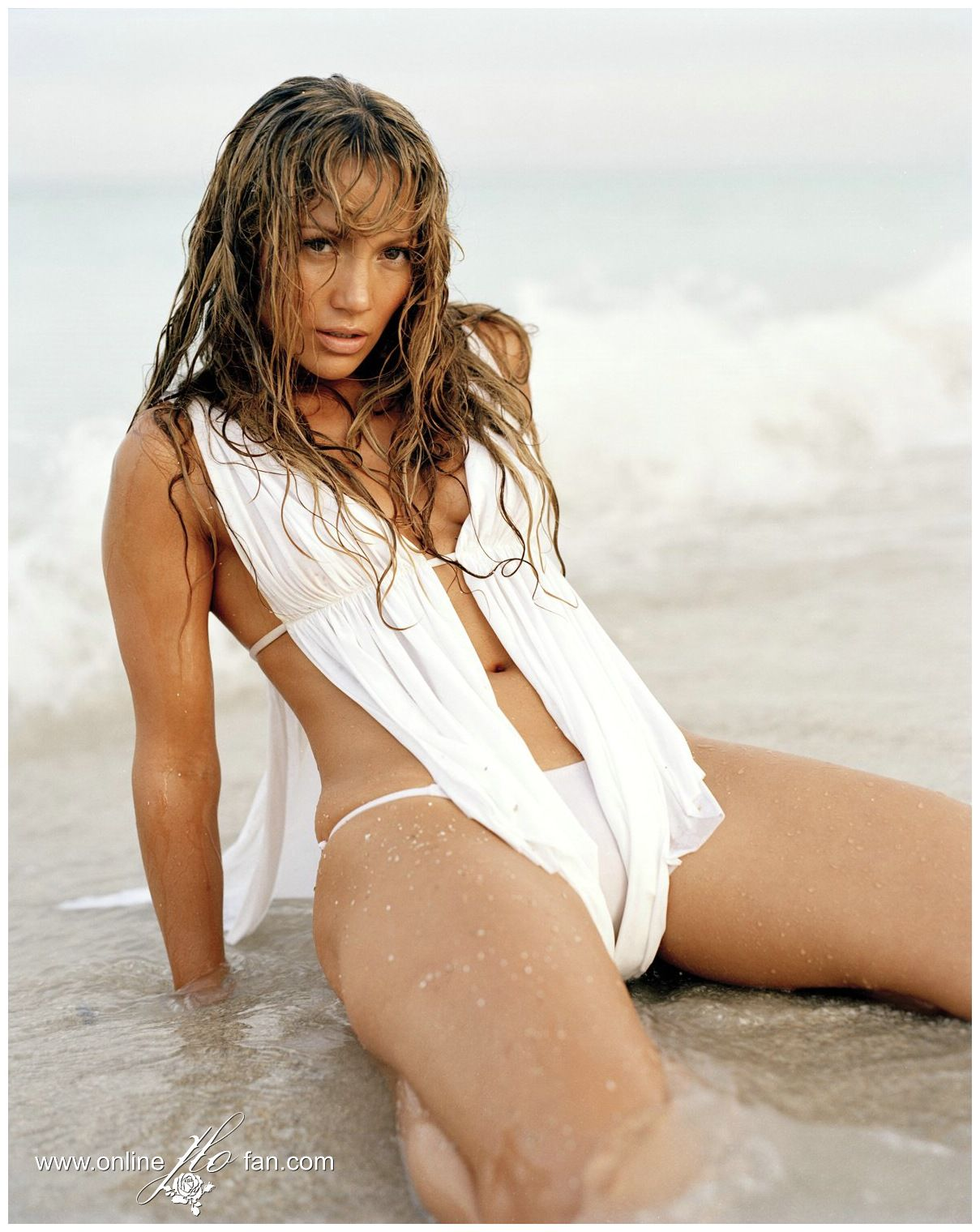 from Rylan hot bikini pics of jlo