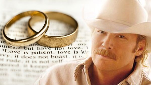 Country Music Lyrics Quotes Songs Alan Jackson Alan Jackson