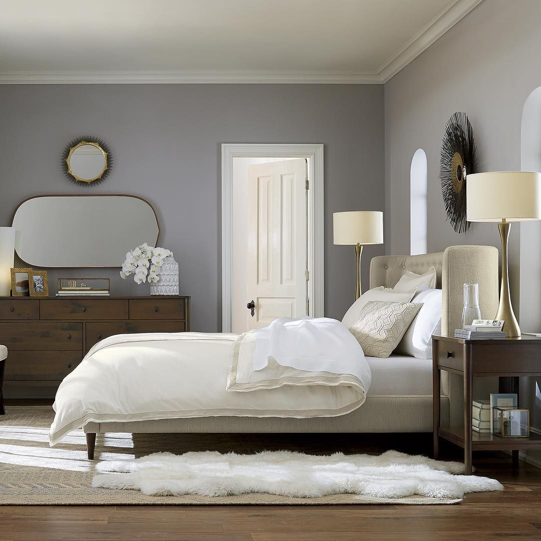 Starts now! Up to 20 off Beds and Nightstands! For a