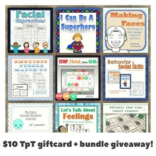 http://www.sublimedream.com/2016/11/tpt-and-bundle-giveaway.html?m=0 @sublimedream #SublimeDreamGiveaway