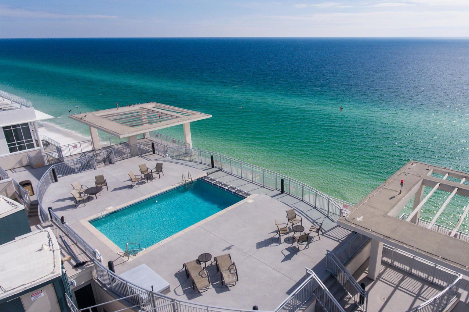 Beach Living In 2020 Beach Living Destin Real Estate