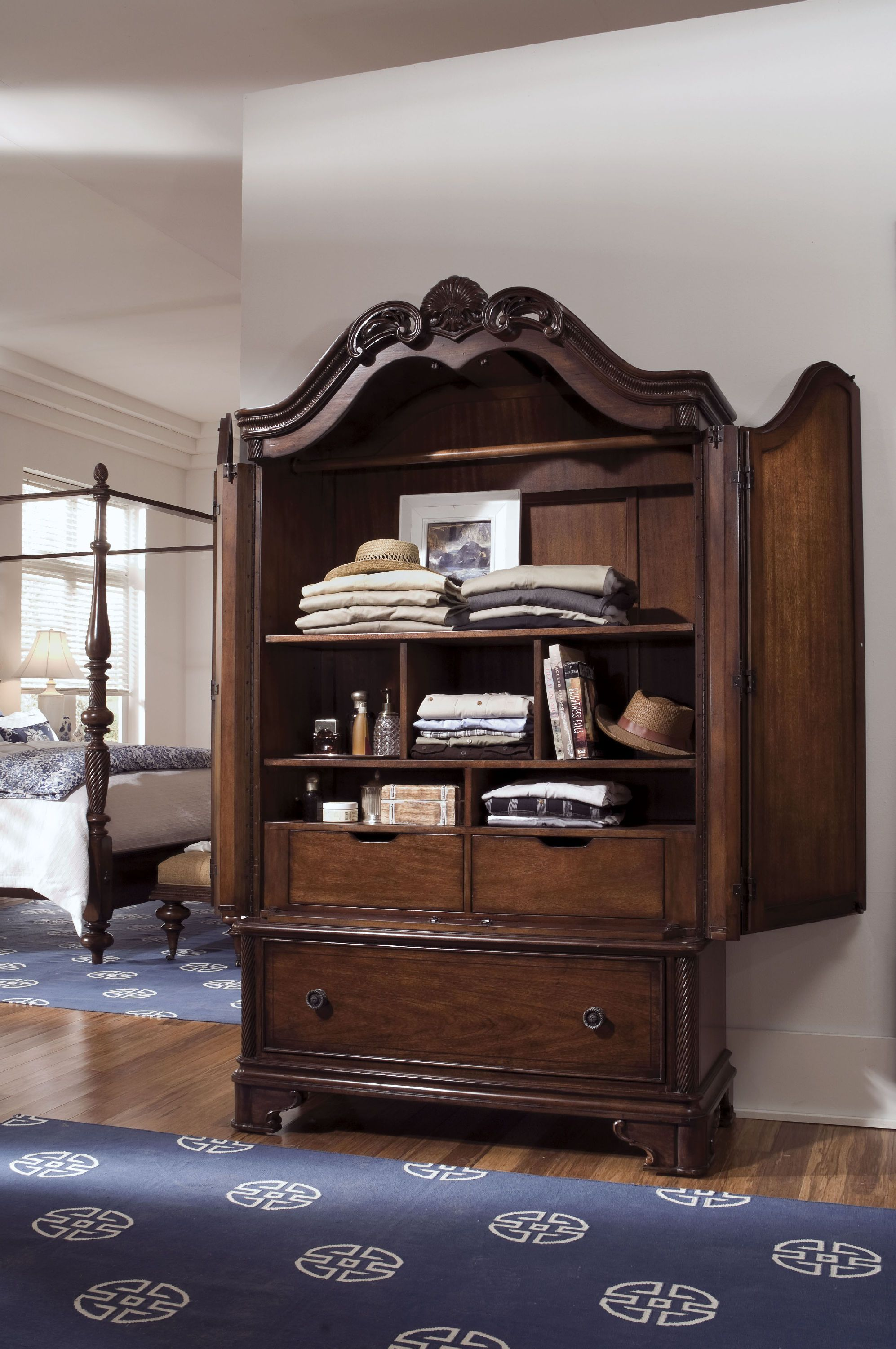 Bedroom Chairs Furniture Village Menu Harbour Chair Upholstery/steel Base Art Wardrobe Top 168161 1930tp The