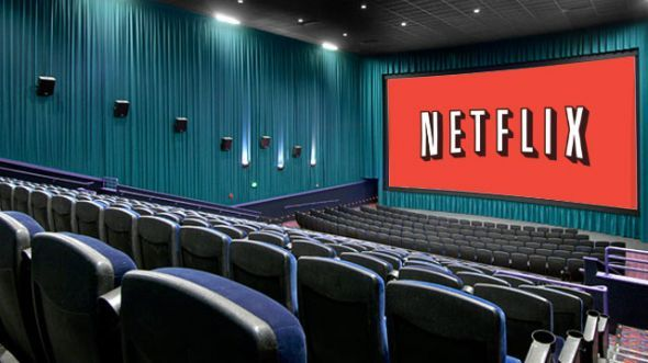 50 Best Movies On Netflix Looking For A Movie To Watch