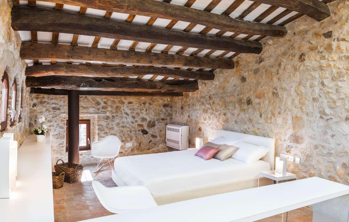 Casa en venta Pals Baix Emporda Girona, Cases Singulars em