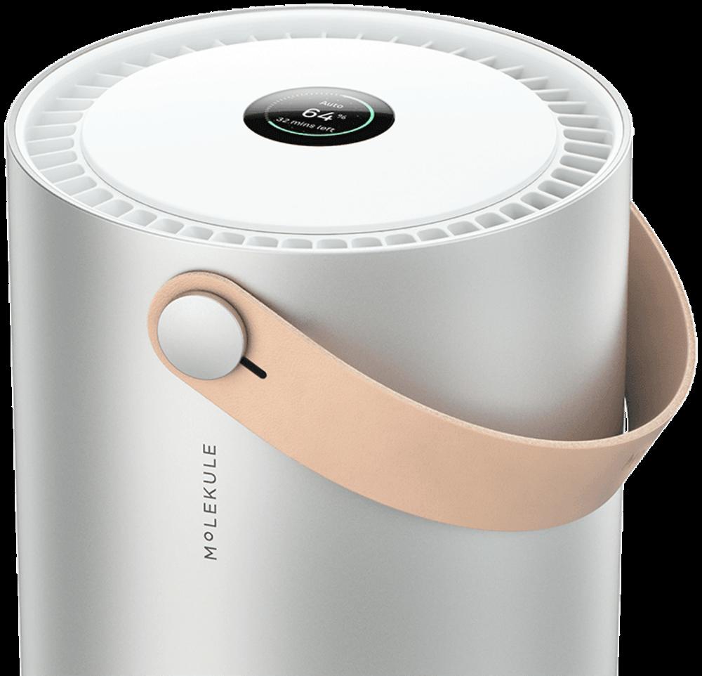 Molekule Air Purifier Air purifier reviews, Air