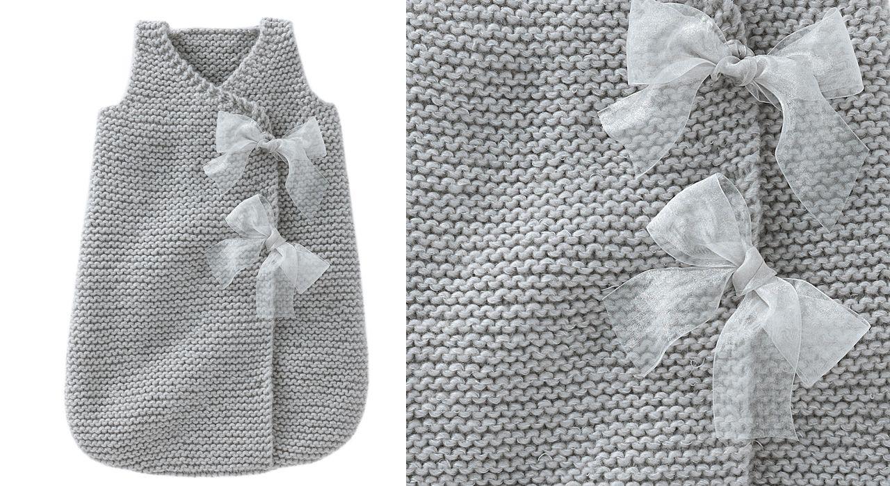 Sehr comment tricoter une turbulette pour bebe   BÉBÉS ET ENFANTS  WQ05