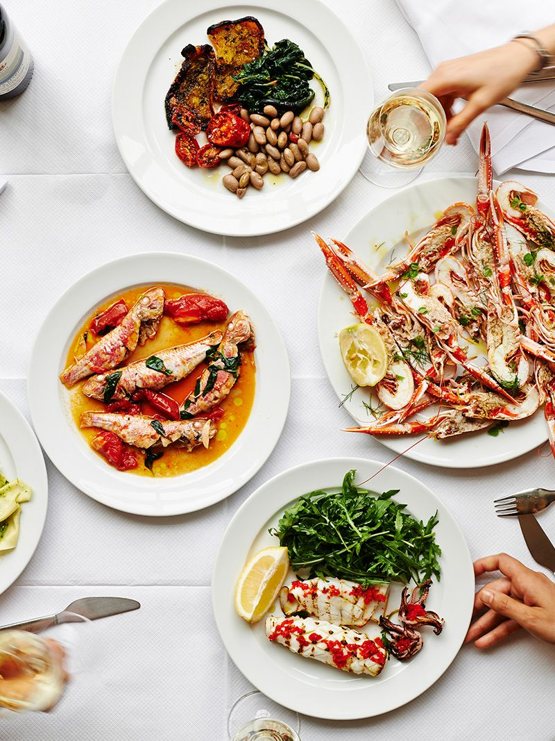 Pin On Italian Recipes To Cook A Traditional Feast