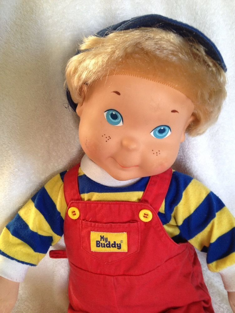 US 9.99 Used in Dolls & Bears, Dolls, By Brand, Company