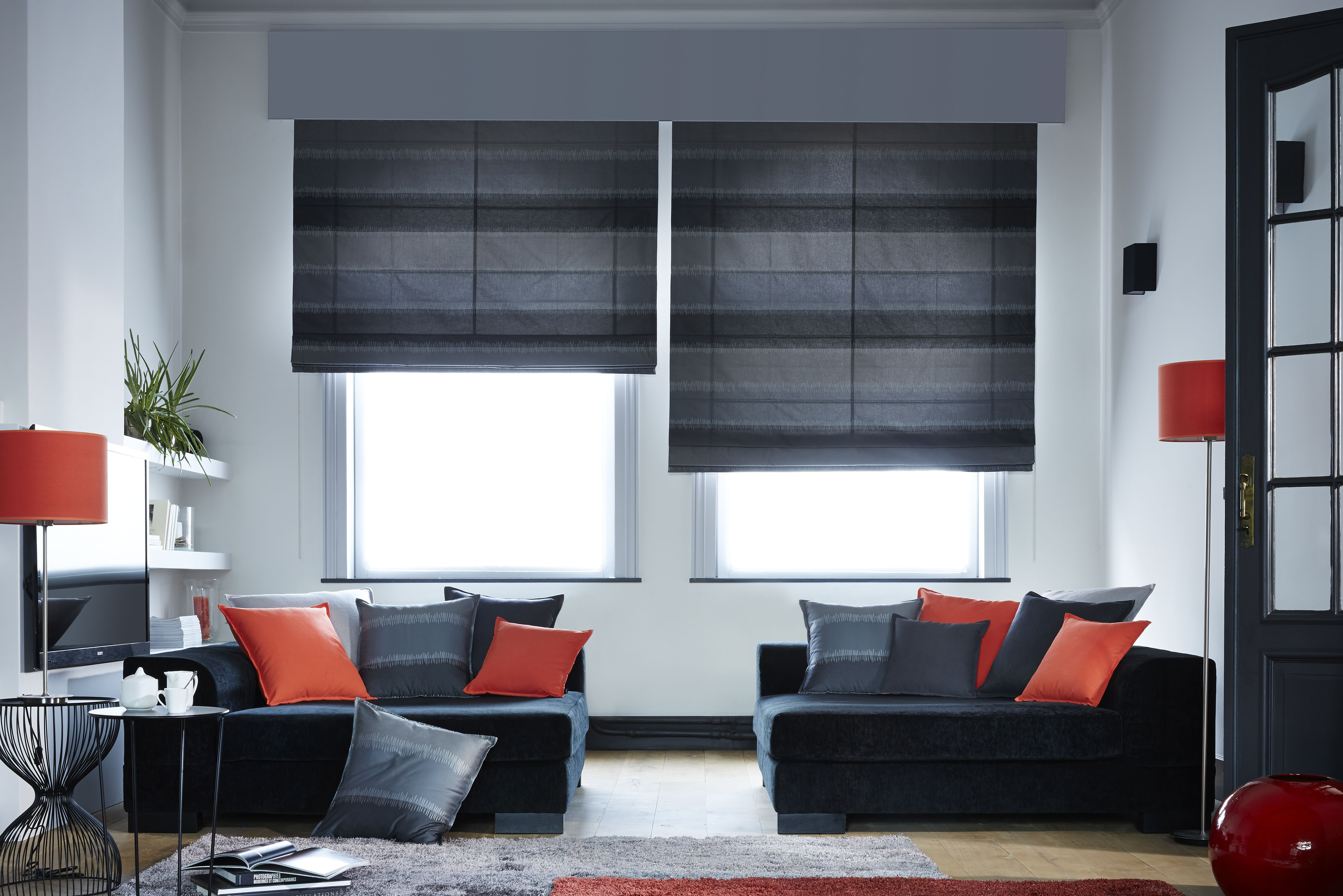 heytens home decor home drapes and blinds