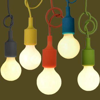 1m Kabel Mutto Hanglamp Diy Edison Lamp Lamp Siliconen Touw Licht Voor Stedelijke Salon Keuken Etalages Jpg 350x350 Jpg 350 Hanglamp Lampen Etalages