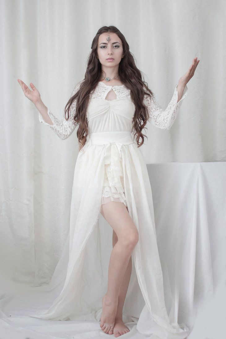 White witch by mihaelavstock stock pinterest white witch