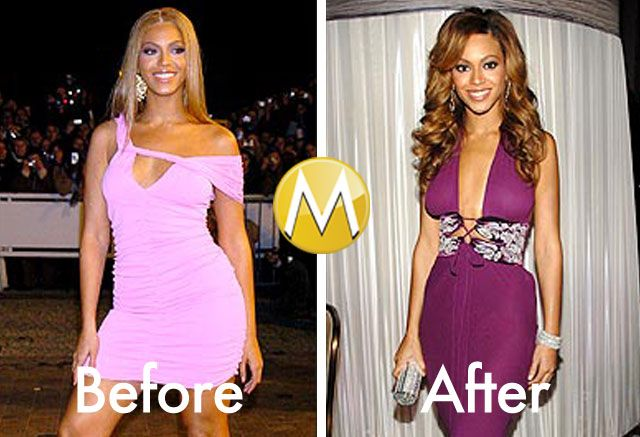 Master Cleanse Before And After Master Cleanse Beyonce Diet