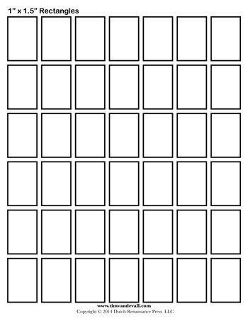 Shape Templates Archives - Page 5 of 11 - Timu0027s Printables MA\/1 - octagon graph paper