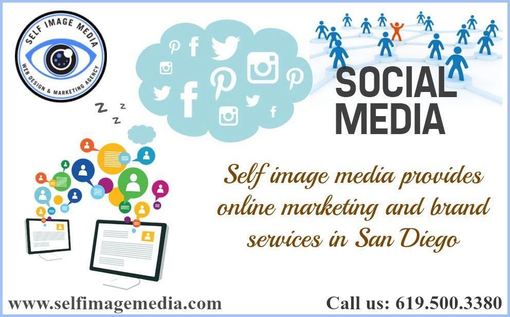 Branding And Graphic Design San Diego Web Design Web Design Agency Online Marketing