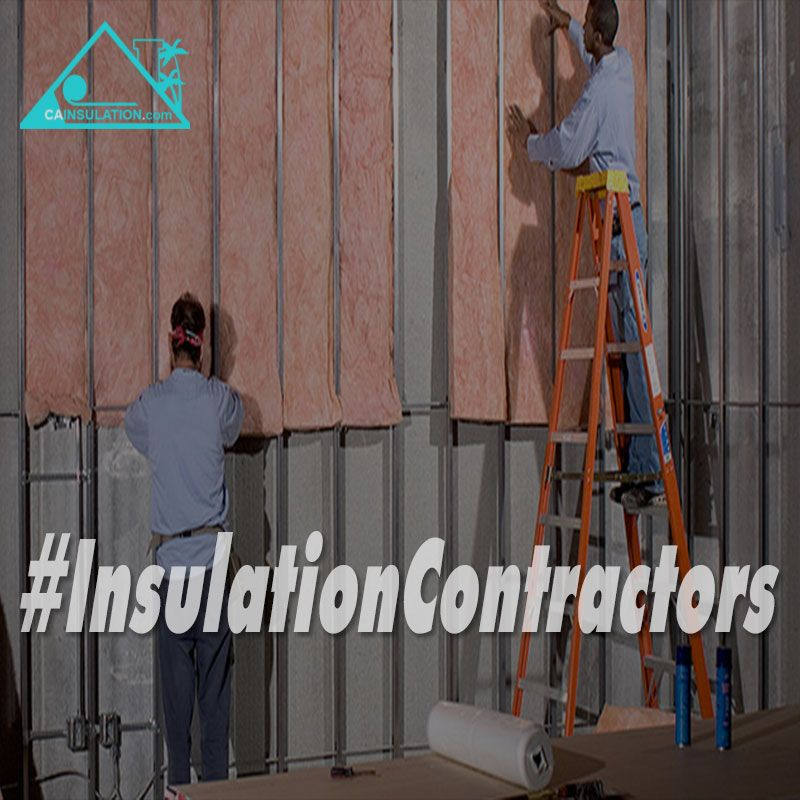 We Offer Insulation Contractors Near You Using Eco Friendly Insulating Material For Your Home Attic Contact Us 8 Best Insulation Home Insulation Insulation