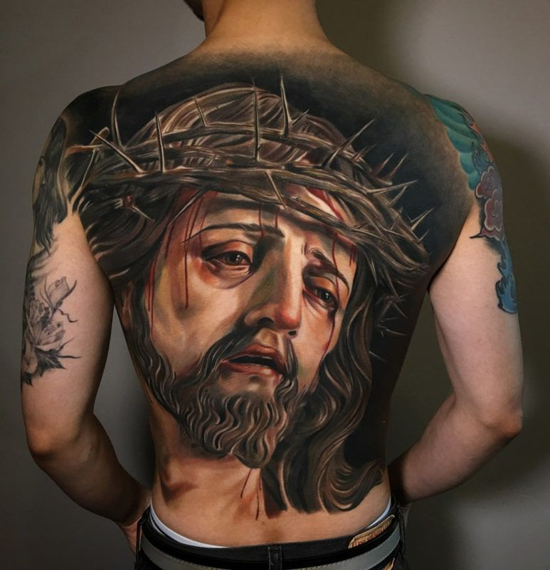 Pin On Best Tatto Online