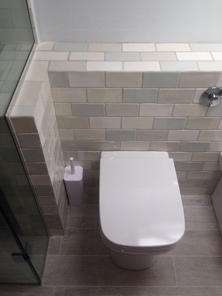 Mitred firedearth tiles plastic tile tile trim tile edge