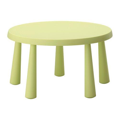 Tavoli E Sedie Da Giardino Ikea Con Il Tavolo Da Giardino