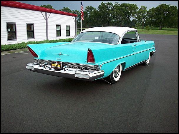1957 lincoln premier hardtop 368 300 hp automatic mecum. Black Bedroom Furniture Sets. Home Design Ideas