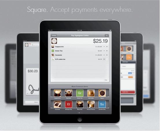 iPad for Photographers: 6 Ways iPads Streamline Your Business