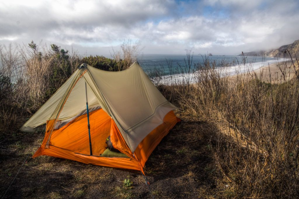 Photo of Best Winter Camping Gear for Cold Weather – Beyond the Tent