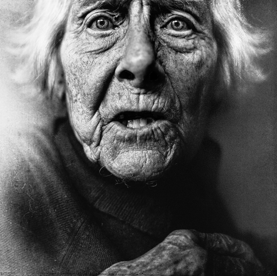 lee-jeffries29-550x548                                                                                                                                                                                 Más
