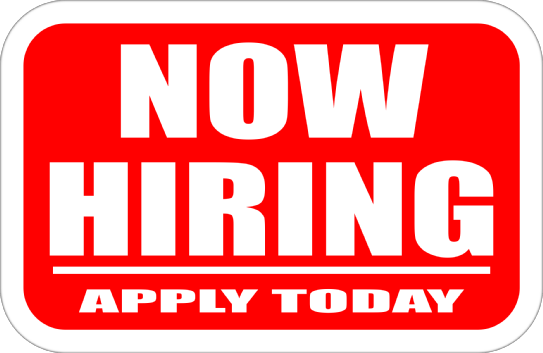 World S Largest Professional Network Now Hiring Sign Personal Trainer Jobs Hiring