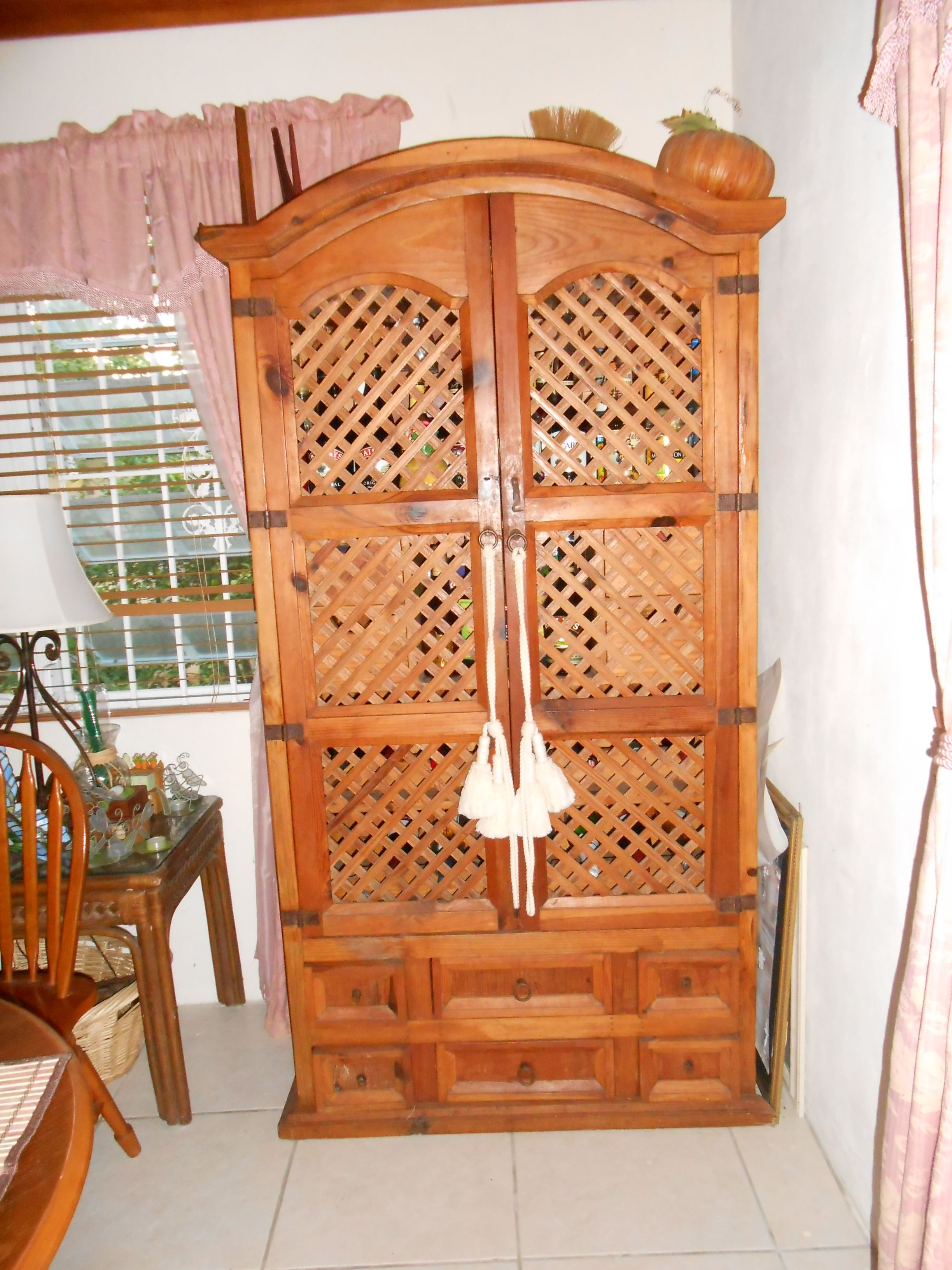 traditional luxurious rustic ideas mexican furniture styles