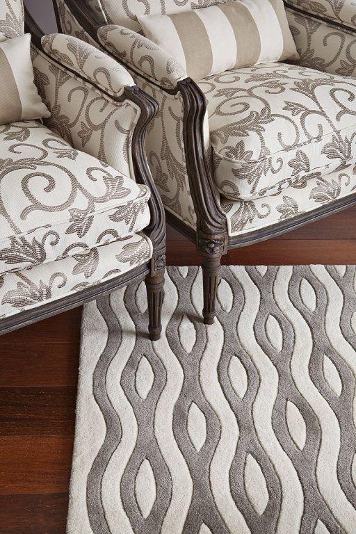 Decoreuro distribuidor para guatemala de las telas ka - Telas para tapizar sofas ...